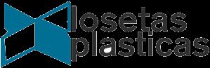 Losetas Plasticas